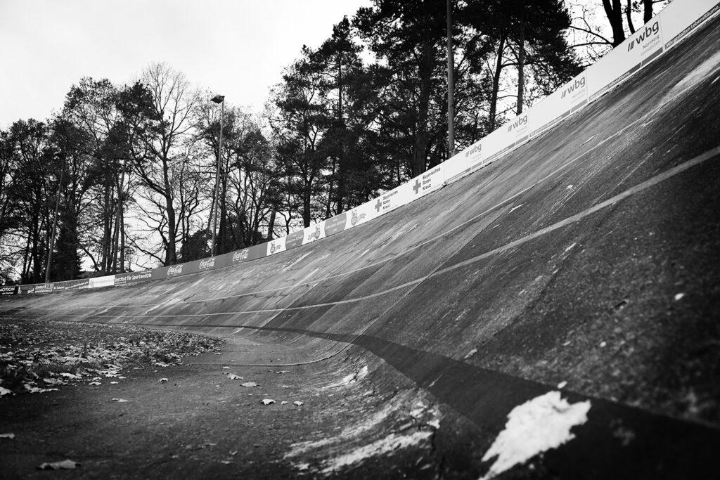 foto_radrennbahn