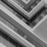 bild_architektur