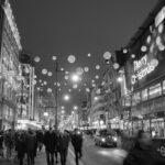foto_london_christmastime