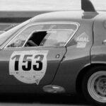 foto_racing_2