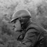 aufnahme_motorradrennen