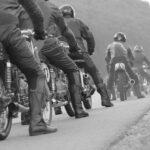 foto_racing