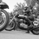 foto_race