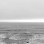foto_landschaft_panorama