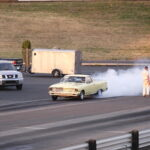 photo_dragster