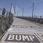 picture_bridge