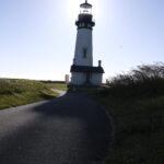 foto_landschaft
