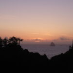 photo_landschaft