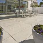 bild_terrasse