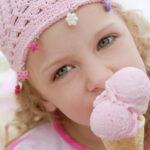 snapshot_child